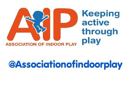 Association of Indoor Play
