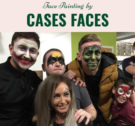 CasesFaces1
