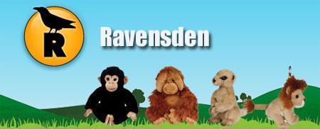 Ravensden